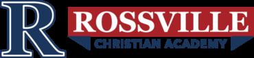 Rossville_Academic_Logo_Horizontal