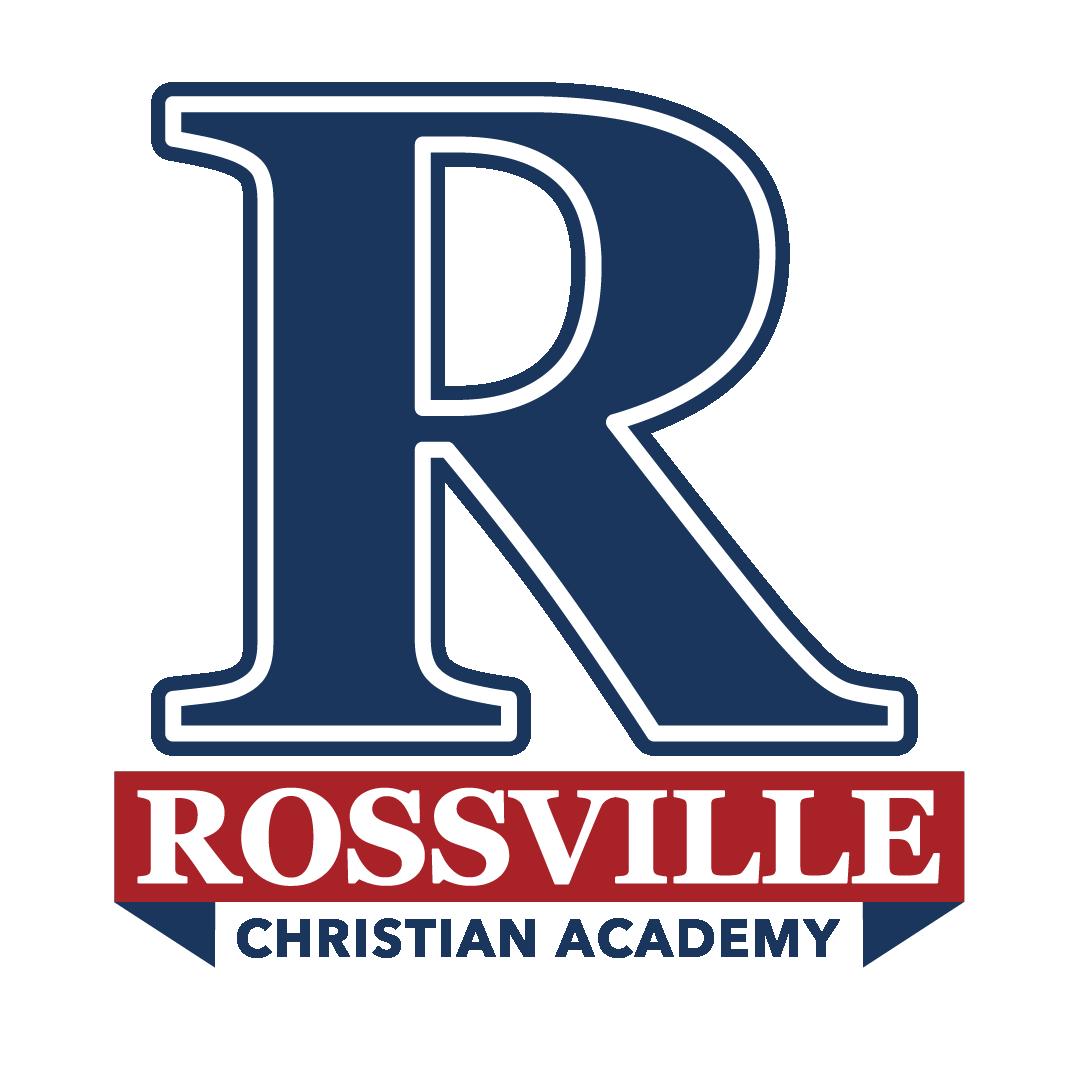 RCA Logo