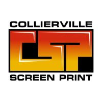 CvilleScreenPrint