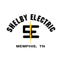 ShelbyElectric