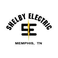 ShelbyElectric