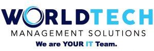 WTMS-IT Team (1)